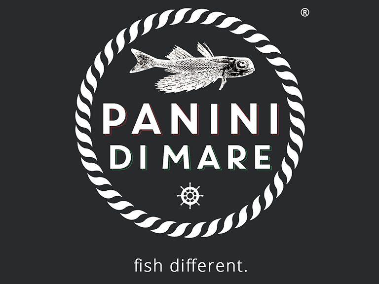 logo-panini-mare