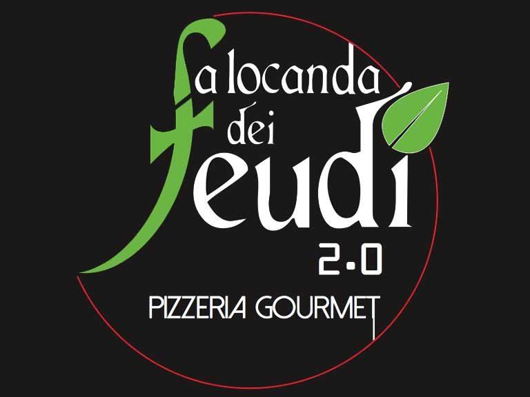 logo_locanda-dei-feudi-2-0