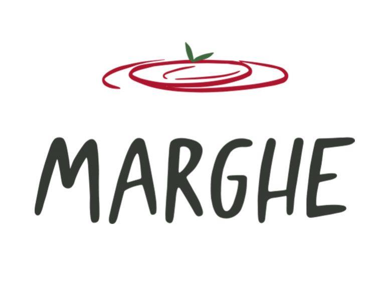 marghelogo