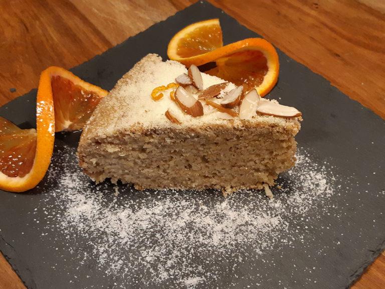 torta-arancia1