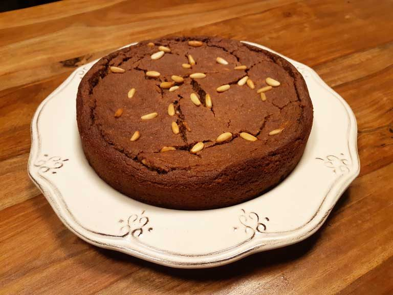 torta-paesana4